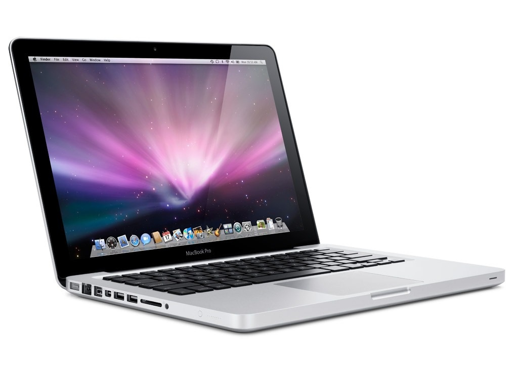 Servis Laptopa Apple Novi Sad Macbook Pro Retina Mll42 Grey 13 Md101rs A Md101ru Intel Core I5 25 Ghz 4096mb 500gb Dvd Rw Hd Graphics 4000 Wi Fi Bluetooth Cam 133 1280x800 Mac Os