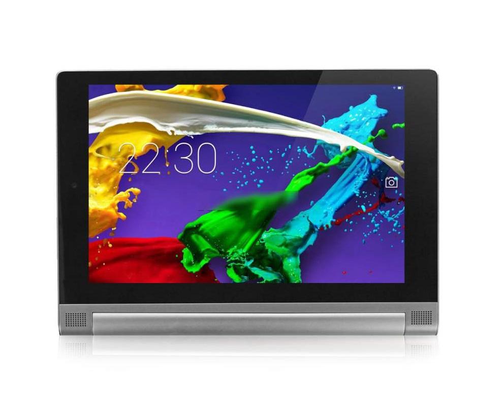 Servis Tableta Lenovo Novi Sad Realnet A3500 16gb Midnight Blue Yoga Tablet 2 8 Silver