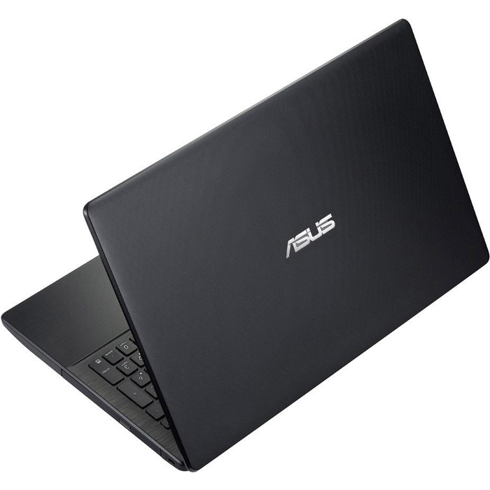 Asus X552WA (A4-5100) Drivers for PC