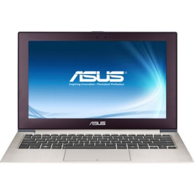 ASUS B400VC INTEL WIRELESS DISPLAY WINDOWS DRIVER